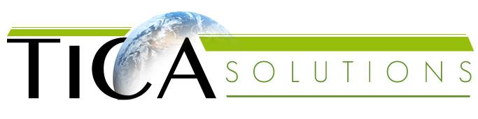 TICA-SOLUTIONS